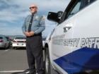 7Everyday Hero volunteers to help sheriff