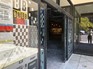 Food hall trend skyrocketing in Denver