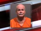 Affidavit reveals more details in Morrison death