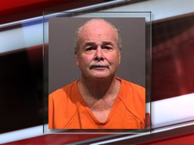 JeffCo Sheriff: Morrison man who called police to report ...