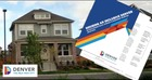 Denver may lose thousands of affordable rentals
