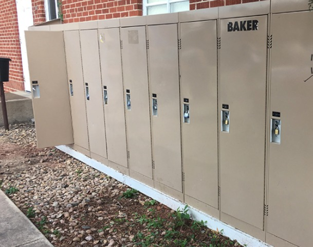 fort collins city council to determine fate of homeless locker