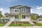 Developer uses modular housing for affordability