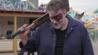 Mile High Musts: Fright Fest