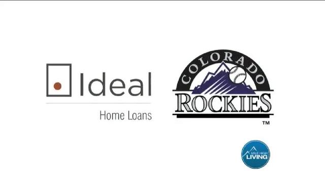 Ideal home Loans - Stop the Penny Pinching