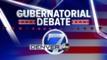 Politics 360: Jared Polis and Walker Stapleton