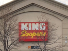 King Soopers looking to fill 1,000 positions