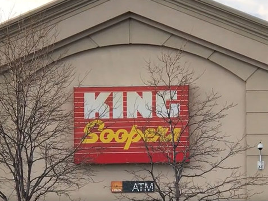 King Soopers, City Market looking to fill 1,000 positions - Denver7 ...