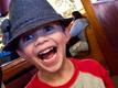 My son Luke: A story of heartbreak and resolve