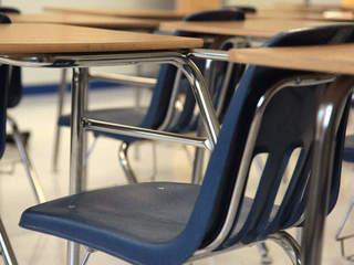 Colorado schools looking to fund major fixes