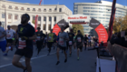 Rock 'N' Roll runners racing for a reason