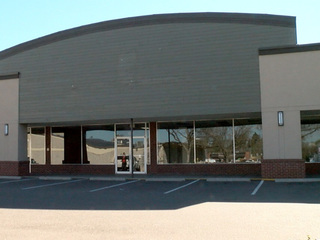 Consignment shop controversy in Littleton