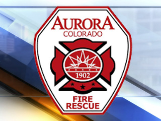 $2.5M grant to help fire, EMS services in Aurora