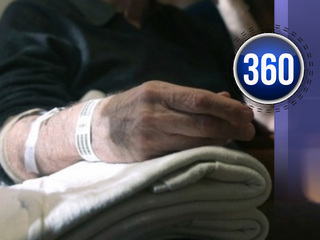 Looking at impact of End-of-Life Options Act