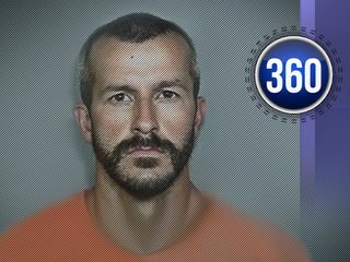 Should Chris Watts face the death penalty?