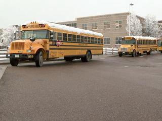 Colorado schools struggle to fill positions