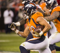 Losing gets old. But Broncos boast young core