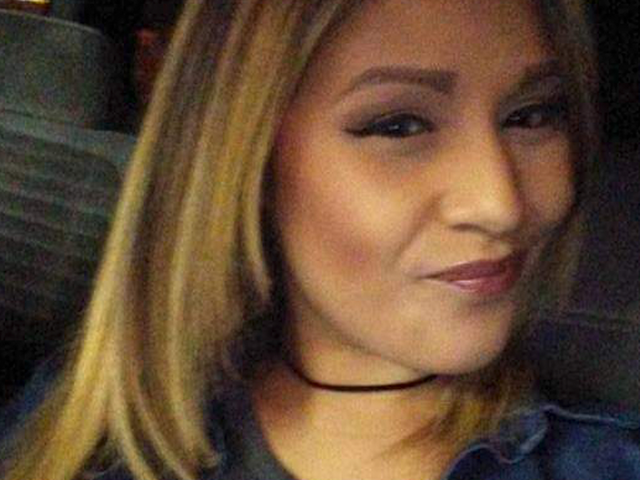 Family wonders why mom was shot, body burned