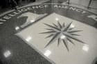 CIA considered truth serum for terror suspects