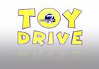 Donate to the Denver7 Toy Drive