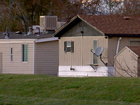 Tweaking laws to protect mobile home residents