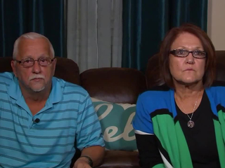 Watts' parents allowed to speak at sentencing