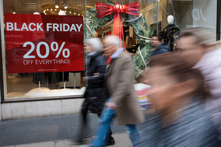Your 2018 Black Friday guide to the best deals