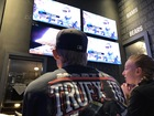 Last NASCAR race for Furniture Row Racing