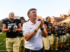 CU fires football coach Mike MacIntyre
