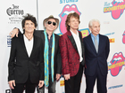It's official: Rolling Stones coming to Denver