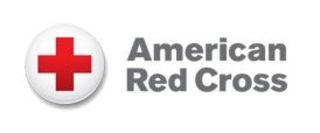 Red Cross Community Hero Award
