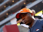 Broncos' failure to launch spells doom in loss