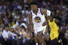 Banged-up Nuggets sign veteran guard Nick Young