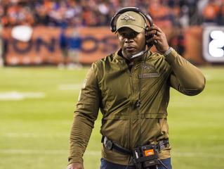 Renck: Denver7 takeaways from Broncos' loss