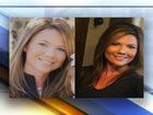 Woodland Park mother, 29, missing since Nov. 22